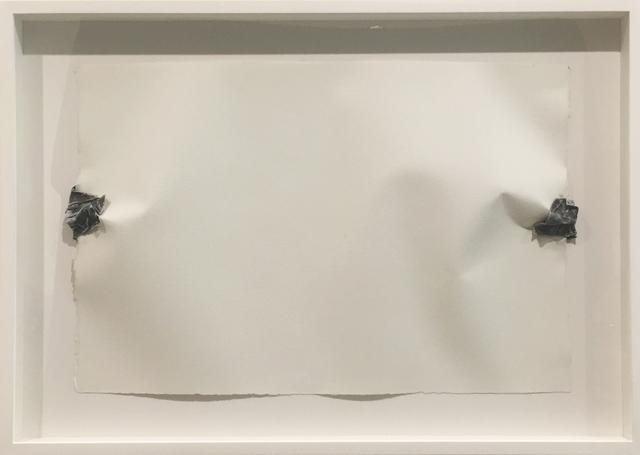 , 'Untitled,' 2003, Galeria Raquel Arnaud