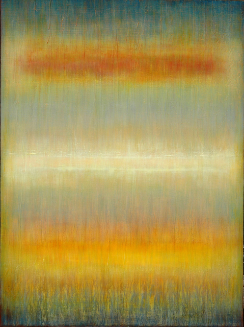 , 'Sunset,' 2008, Tanya Baxter Contemporary
