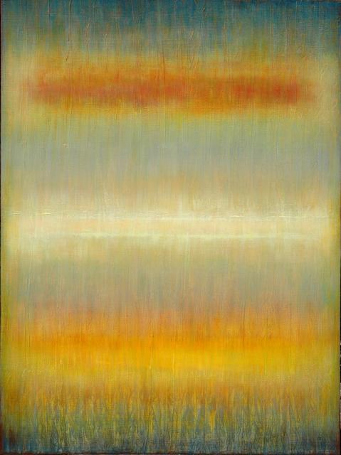 , 'Sunset,' 2008, Tanya Baxter Contemporary