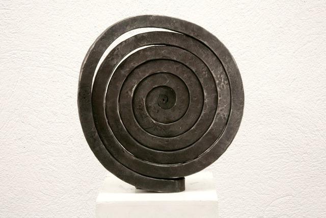 , 'El viento,' 1963, Marlborough Madrid & Barcelona