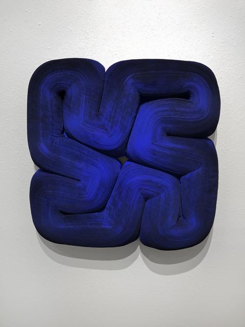 , 'JK1005,' , Robischon Gallery