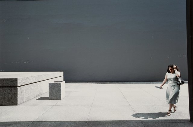 Sam Abell, 'Toronto, Ontario', 1977-printed later, Heritage Auctions