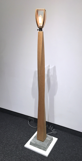 , 'Madison,' 2014, Gallery NAGA