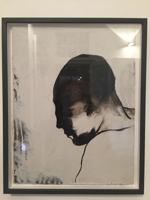 Shelly Tregoning, 'Tender ', 2017, Arusha Gallery