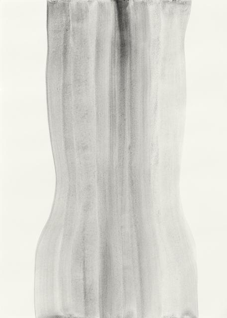 , 'O.T.,' 2014, Barbara Gross