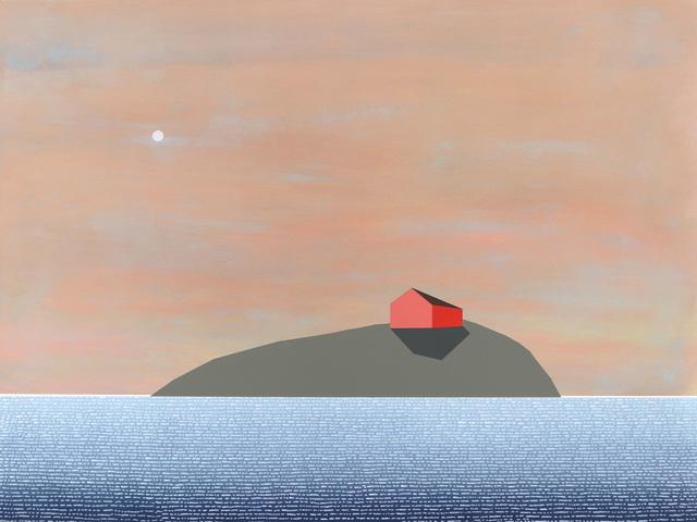 Mike Gough, 'Heirloom', 2019, Artspace Warehouse