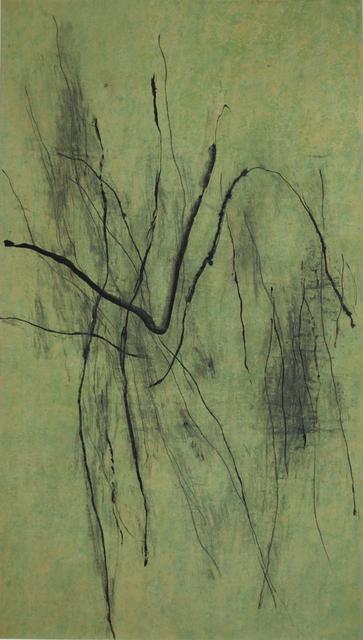 , 'Dance,' 2004, Ode to Art