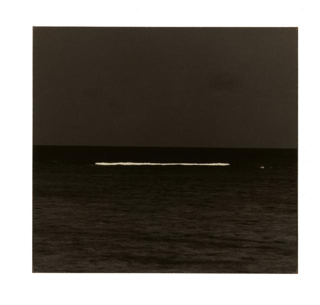 , 'A Box of Ku #215,' 1995, Atlas Gallery