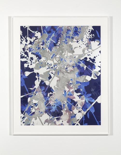 , '#3,' 2016, Marian Goodman Gallery