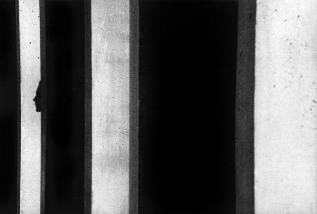 , 'Judd Foundation, Marfa, Texas,' 2015, Galerie Thierry Bigaignon