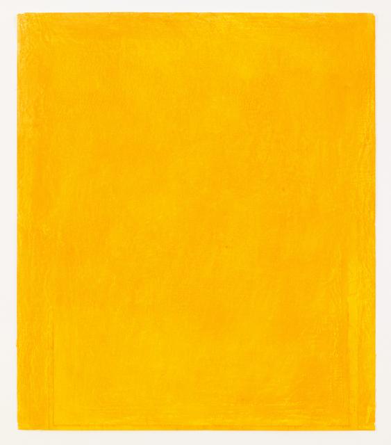 , 'As-Now,' , Altman Siegel