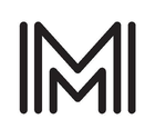 Moen Mason Gallery