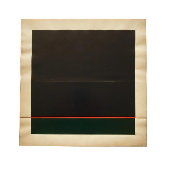 Nici Bungey, 'Julian', 2018, Alfa Gallery
