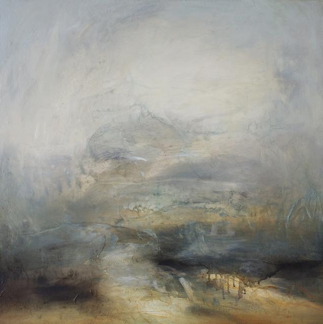 , 'Passage,' , Arusha Gallery