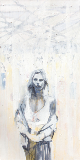 Christopher Baily, 'Dream Fairy', 2019, MvVO ART