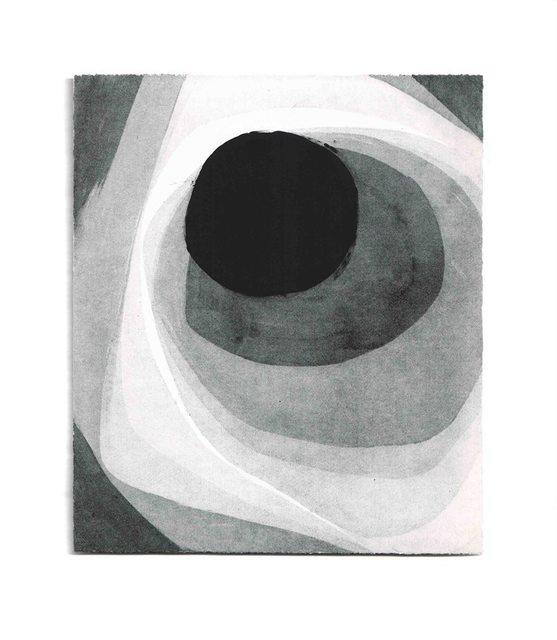 , 'Sound Bite,' , Circle Contemporary