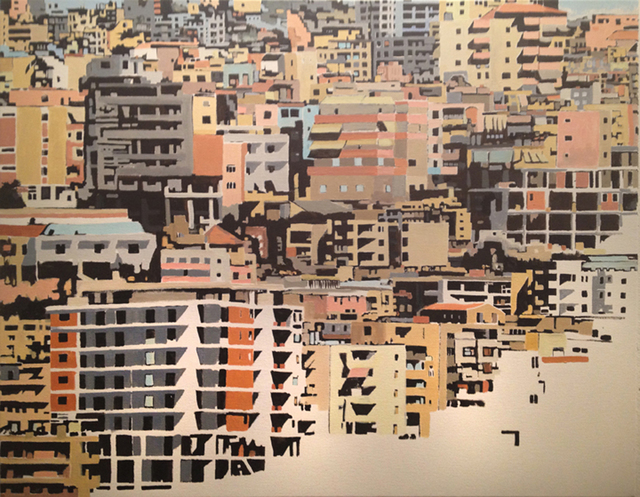 , 'Erose,' 2013, Winston Wächter Fine Art
