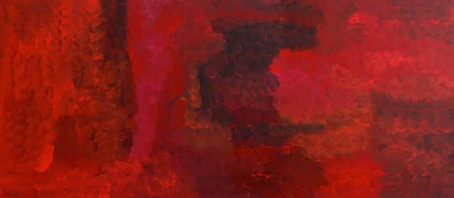 , 'My Country ,' , Wentworth Galleries