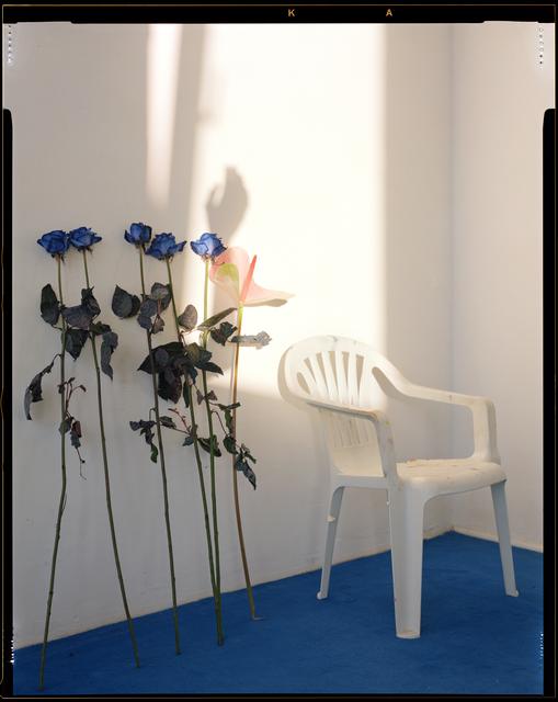, 'mother, feelings, cognac,' 2019, galerie frank elbaz