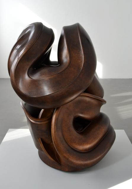 , 'As you wish,' 2013, Konrad Fischer Galerie