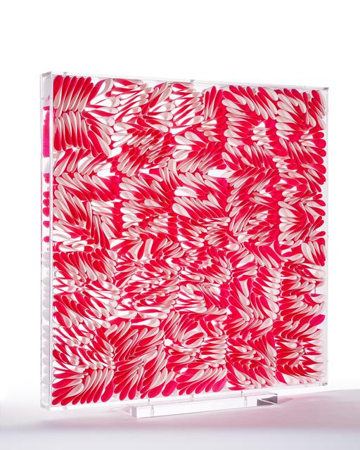 , 'Pink box,' , Galería Marita Segovia