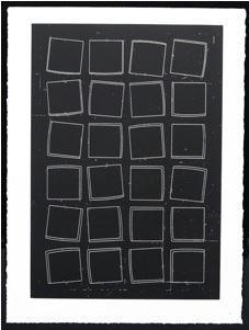 , '196J23091,' 2019, Galerie Estampe