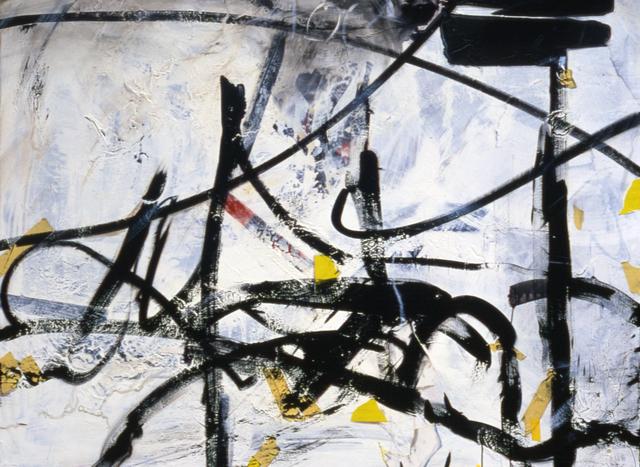 , 'Florence,' 2005, Atrium Gallery