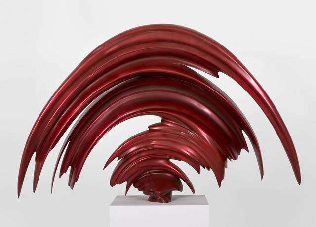 , 'Spring ,' 2015, Marian Goodman Gallery