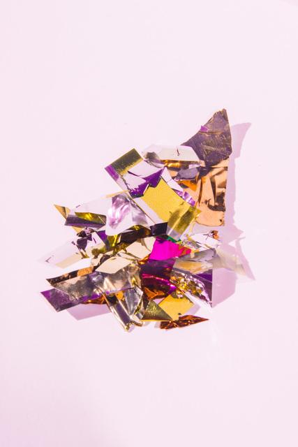 , 'Compositions in Confetti 001,' , ArtStar