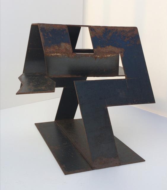 , 'Untitled,' 1999, Leon Tovar Gallery