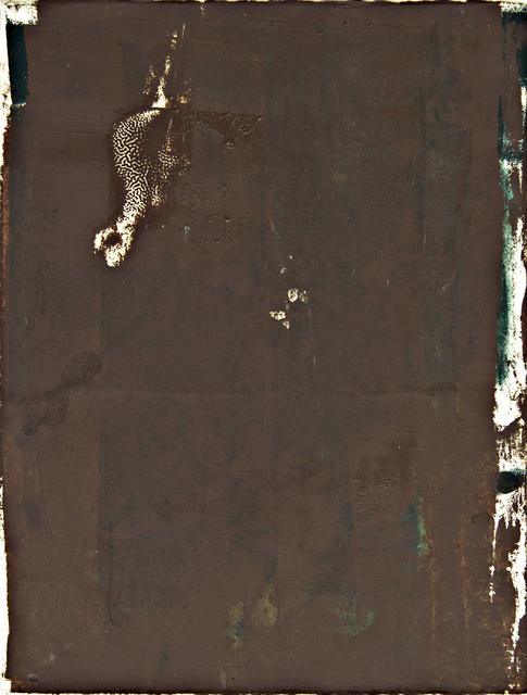 , 'Baton Rouge,' , Isabella Garrucho Fine Art