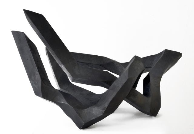 , 'Avoon,' 2013, Galerie Linz