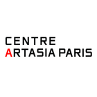 Centre Artasia Paris