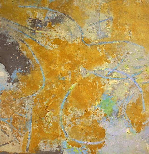 , 'Untitled No 7902,' 1979, Oeno Gallery