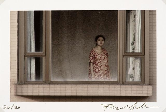 Francesco Jodice, 'Senza titolo', 2000 ca., Photography, Color print on cotton paper., Il Ponte