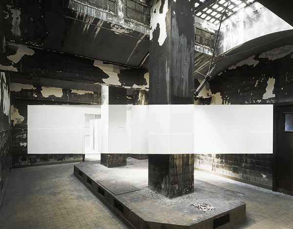 , 'Marseille 2013,' 2013, Galerie Younique