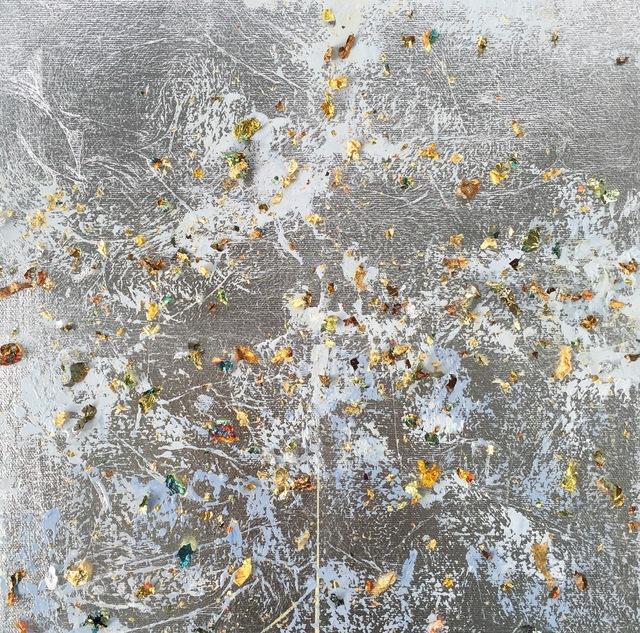 , 'Dreams,' 2016, Madelyn Jordon Fine Art
