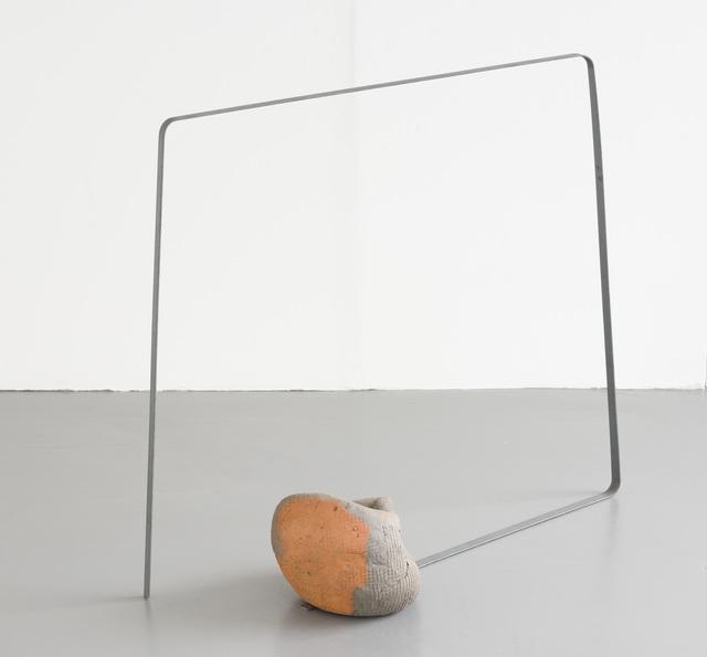 , 'Population Q,' 2016, Galerie Jocelyn Wolff