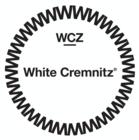White Cremnitz