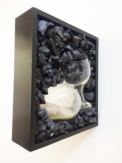 , 'Untitled,' 2008-2015, Galeria Millan