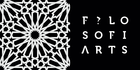 Filo Sofi Arts