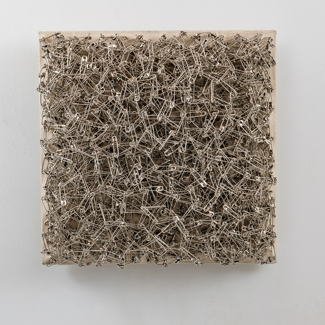 Tamiko Kawata, 'Infinite', 2014, browngrotta arts