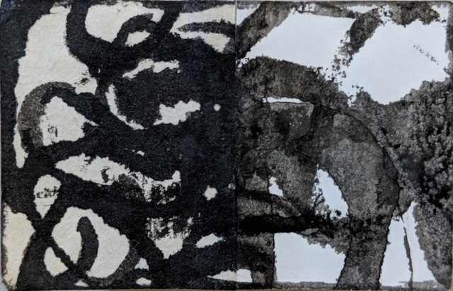 , 'Untitled,' 2011, Sparrow Gallery