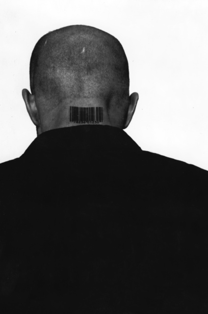 , 'Generic Man,' , Galerie Laroche/Joncas
