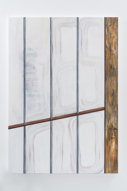 , 'Yes/No,' 2017, Pilar Corrias Gallery