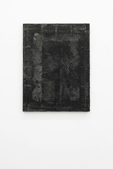 Asger Dybvad Larsen, 'Untitled', 2017, Rolando Anselmi