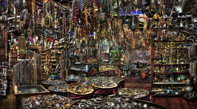 , 'Souvenir, Muscat | Oman,' 2017, UNIX Gallery