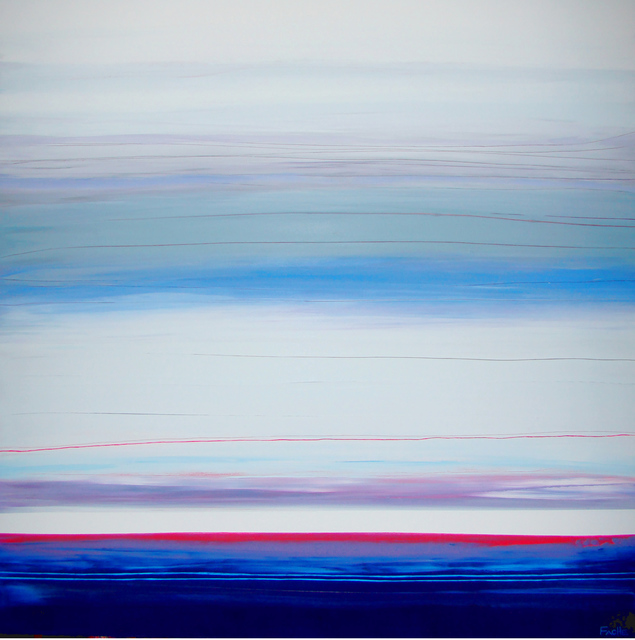 , 'Pureza,' 2010, Alfa Gallery