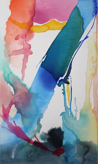, 'Water Series,' , Upstart Modern