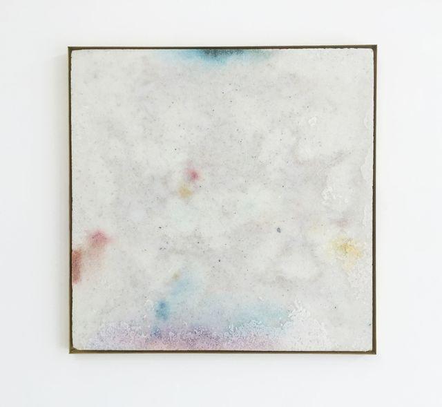 , 'Untitled,' 2012, Nils Stærk
